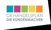 GK Handelsplan GmbH
